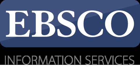 Scientific paper database